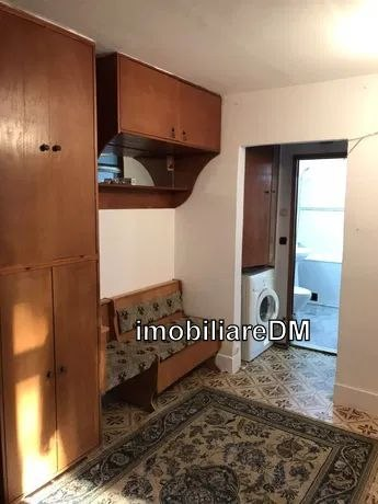 inchiriere-apartament-IASI-imobiliareDM1NICSFHJDTYTH6GH325241