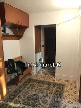inchiriere-apartament-IASI-imobiliareDM3NICSFHJDTYTH6GH325241
