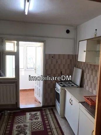 inchiriere-apartament-IASI-imobiliareDM4NICSFHJDTYTH6GH325241