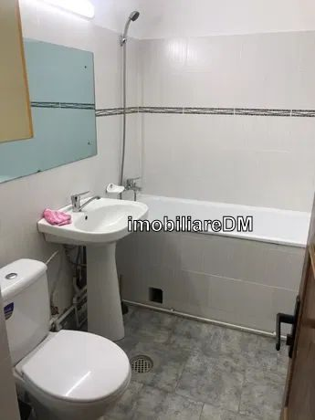 inchiriere-apartament-IASI-imobiliareDM7NICSFHJDTYTH6GH325241