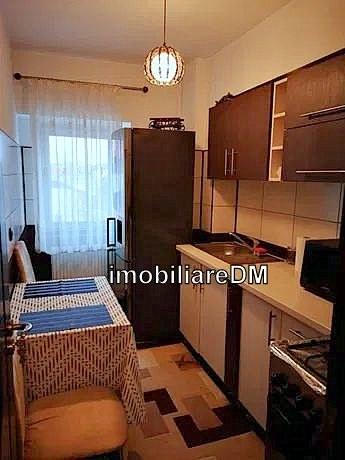 inchiriere-apartament-IASI-imobiliareDM2GRALHGJMVBN325428