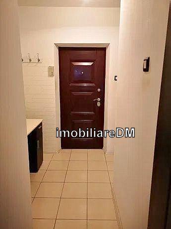 inchiriere-apartament-IASI-imobiliareDM4GRALHGJMVBN325428