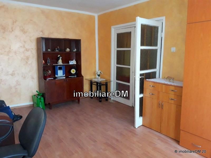 inchiriere-apartament-IASI-imobiliareDM10ACBDYFNGCVBN5633254