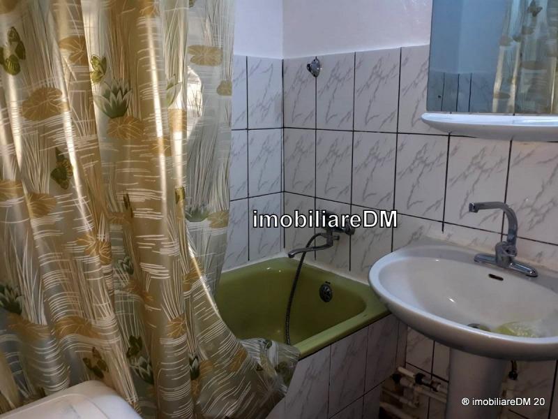 inchiriere-apartament-IASI-imobiliareDM11ACBDYFNGCVBN5633254