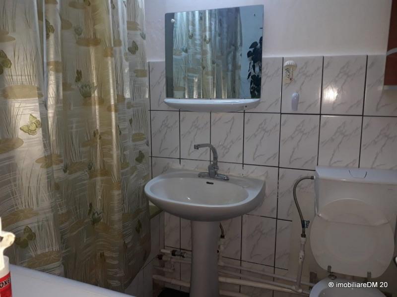 inchiriere-apartament-IASI-imobiliareDM12ACBDYFNGCVBN5633254