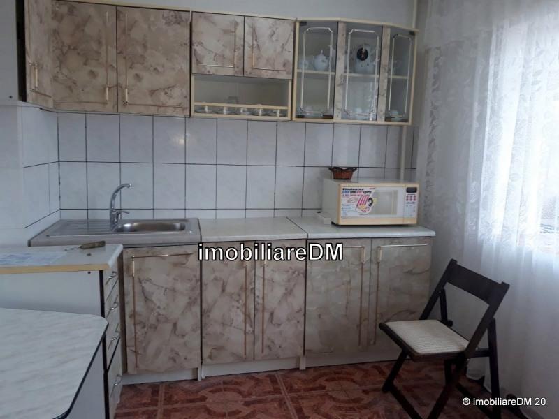 inchiriere-apartament-IASI-imobiliareDM1ACBDYFNGCVBN5633254