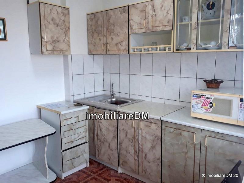 inchiriere-apartament-IASI-imobiliareDM3ACBDYFNGCVBN5633254