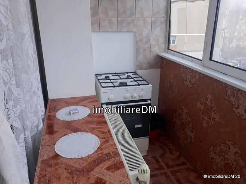 inchiriere-apartament-IASI-imobiliareDM4ACBDYFNGCVBN5633254
