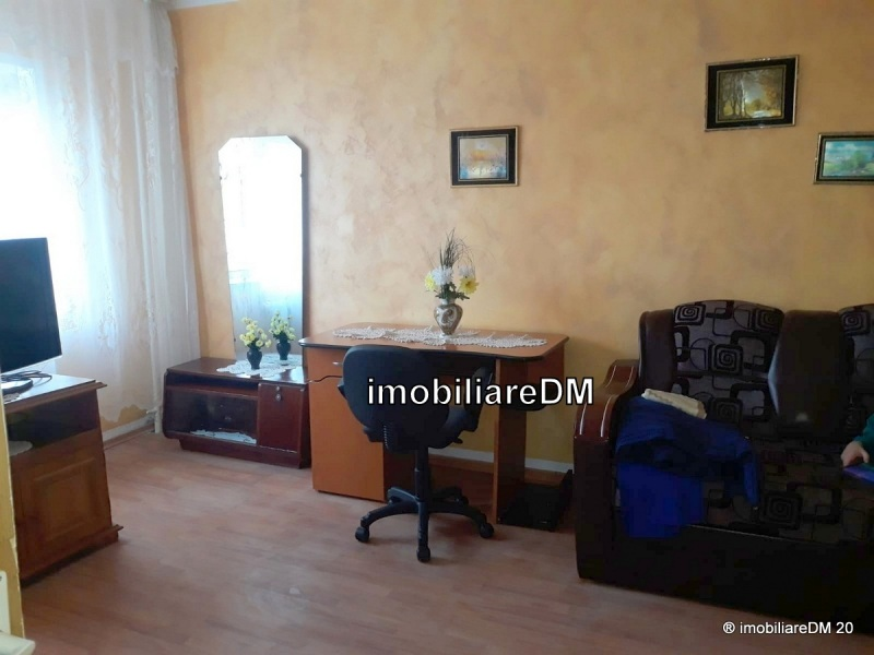 inchiriere-apartament-IASI-imobiliareDM6ACBDYFNGCVBN5633254