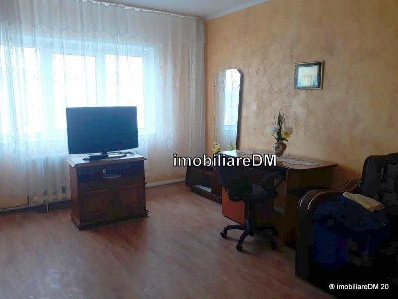 inchiriere-apartament-IASI-imobiliareDM7ACBDYFNGCVBN5633254