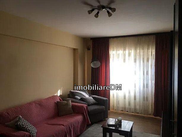 inchiriere-apartament-IASI-imobiliareDM1NICDCNVBNVHGH66332542