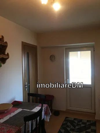 inchiriere-apartament-IASI-imobiliareDM4NICDCNVBNVHGH66332542