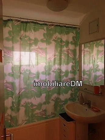 inchiriere-apartament-IASI-imobiliareDM6NICDCNVBNVHGH66332542