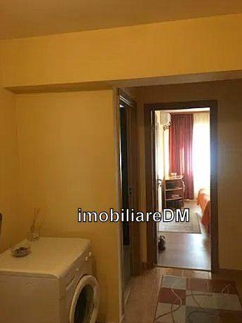 inchiriere-apartament-IASI-imobiliareDM7NICDCNVBNVHGH66332542