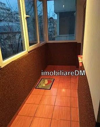 inchiriere-apartament-IASI-imobiliareDM1NICLQGDFGERR52632