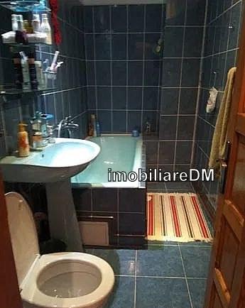 inchiriere-apartament-IASI-imobiliareDM3NICLQGDFGERR52632