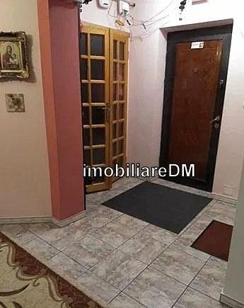 inchiriere-apartament-IASI-imobiliareDM4NICLQGDFGERR52632