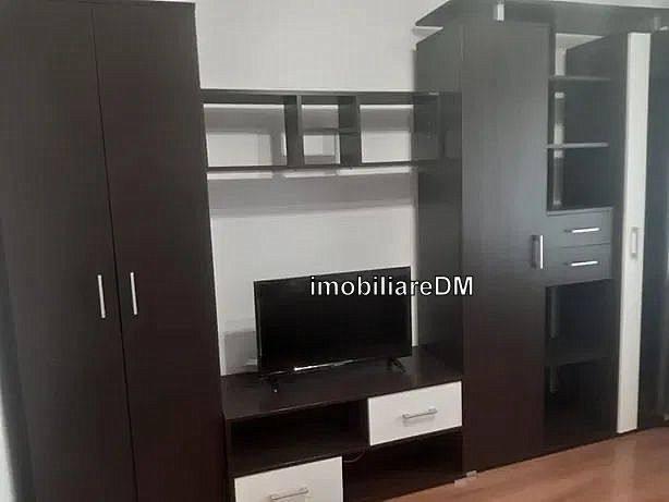 inchiriere-apartament-IASI-imobiliareDM1NICFJFDJGHG6322541