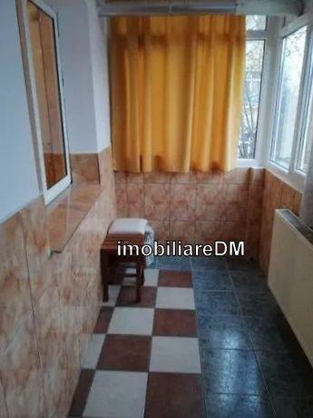 inchiriere-apartament-IASI-imobiliareDM2NICFJFDJGHG6322541