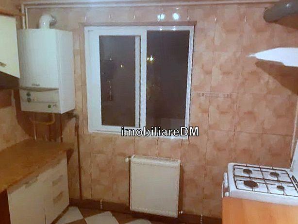 inchiriere-apartament-IASI-imobiliareDM4NICFJFDJGHG6322541