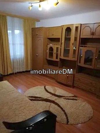 inchiriere-apartament-IASI-imobiliareDM8NICFJFDJGHG6322541