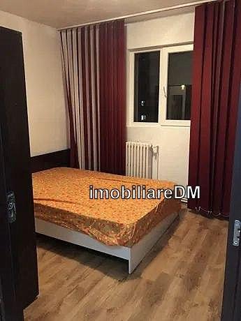 inchiriere-apartament-IASI-imobiliareDM1PACTOLOIIDTR663254187