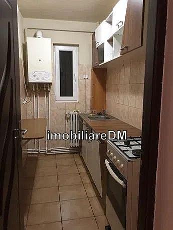 inchiriere-apartament-IASI-imobiliareDM3PACTOLOIIDTR663254187