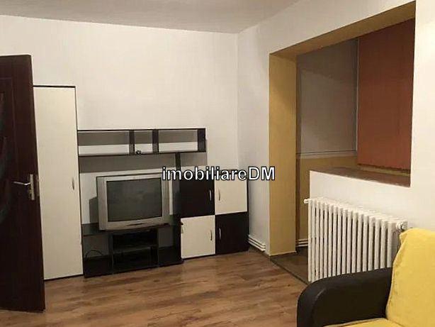 inchiriere-apartament-IASI-imobiliareDM4PACTOLOIIDTR663254187