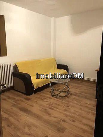 inchiriere-apartament-IASI-imobiliareDM5PACTOLOIIDTR663254187