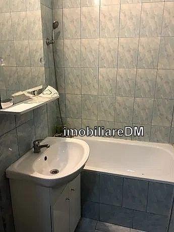 inchiriere-apartament-IASI-imobiliareDM6PACTOLOIIDTR663254187