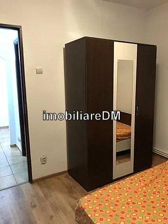 inchiriere-apartament-IASI-imobiliareDM7PACTOLOIIDTR663254187