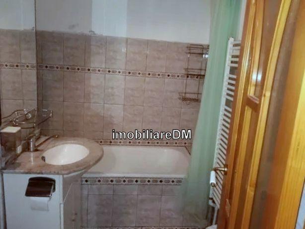 inchiriere-apartament-IASI-imobiliareDM1DACFGXBVCNBGCV5424845