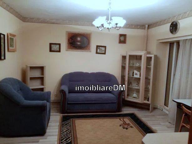 inchiriere-apartament-IASI-imobiliareDM2DACFGXBVCNBGCV5424845