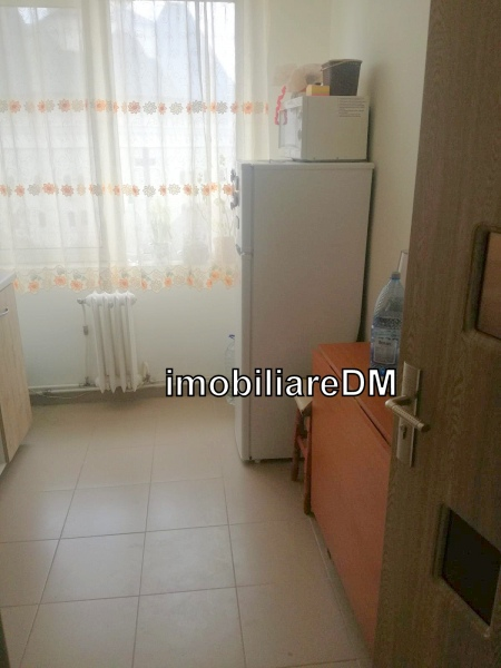 inchiriere-apartament-IASI-imobiliareDM2ACBAFDDFSAD6325497213
