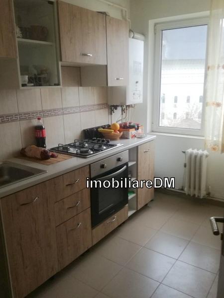 inchiriere-apartament-IASI-imobiliareDM3ACBAFDDFSAD6325497213