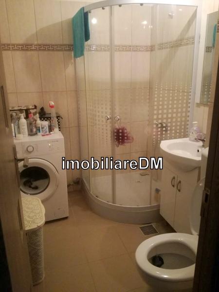 inchiriere-apartament-IASI-imobiliareDM4ACBAFDDFSAD6325497213