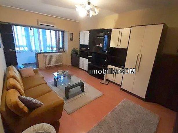 inchiriere-apartament-IASI-imobiliareDM1GARQHGDFG63254298