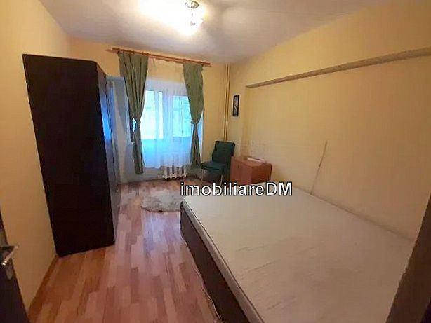 inchiriere-apartament-IASI-imobiliareDM5GARQHGDFG63254298