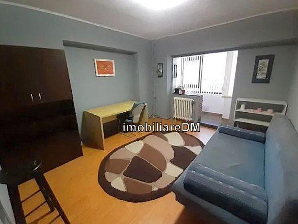 inchiriere-apartament-IASI-imobiliareDM6GARQHGDFG63254298