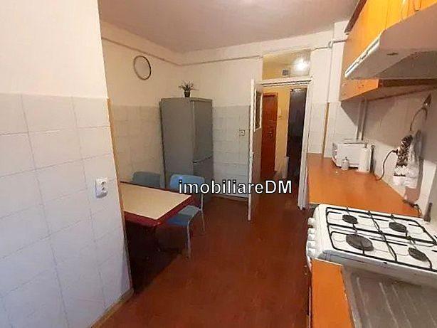 inchiriere-apartament-IASI-imobiliareDM7GARQHGDFG63254298