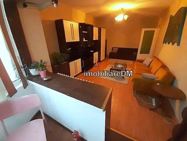 inchiriere-apartament-IASI-imobiliareDM8GARQHGDFG63254298
