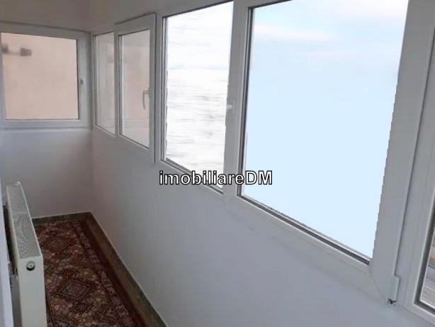 inchiriere-apartament-IASI-imobiliareDM2CUGDSHGHFGHJGH63254124