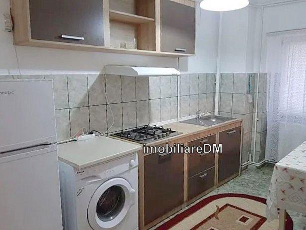inchiriere-apartament-IASI-imobiliareDM6CUGDSHGHFGHJGH63254124