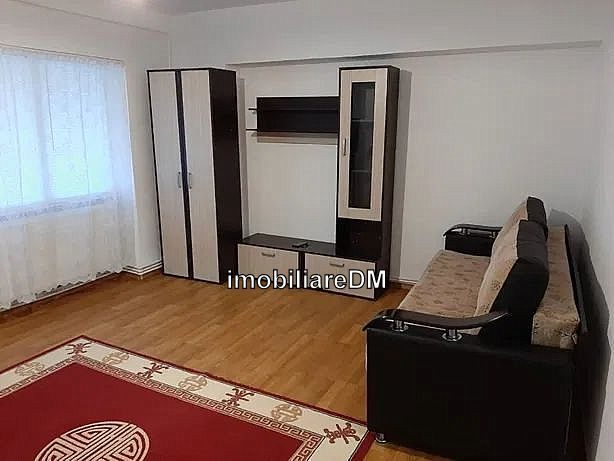 inchiriere-apartament-IASI-imobiliareDM8CUGDSHGHFGHJGH63254124