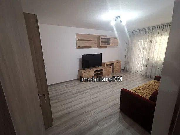 inchiriere-apartament-IASI-imobiliareDM1OANPDGNBCVNFG563232198