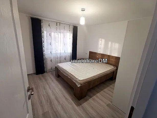 inchiriere-apartament-IASI-imobiliareDM5OANPDGNBCVNFG563232198