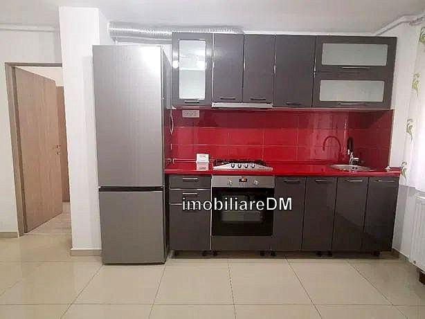 inchiriere-apartament-IASI-imobiliareDM6OANPDGNBCVNFG563232198