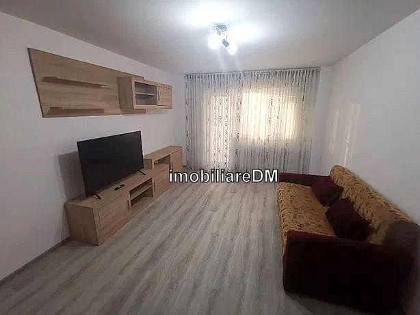 inchiriere-apartament-IASI-imobiliareDM8OANPDGNBCVNFG563232198