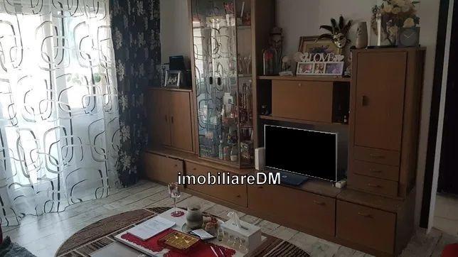 inchiriere-apartament-IASI-imobiliareDM4OACBTGHJFGH