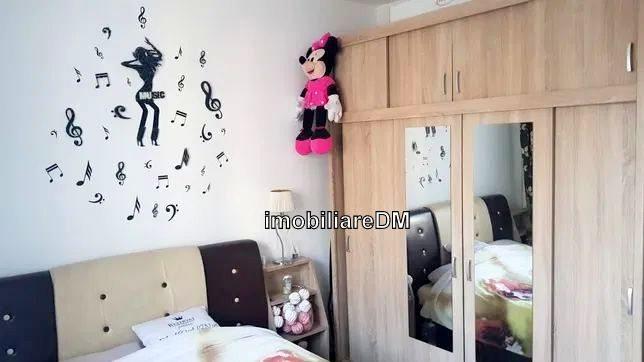 inchiriere-apartament-IASI-imobiliareDM7OACBTGHJFGH